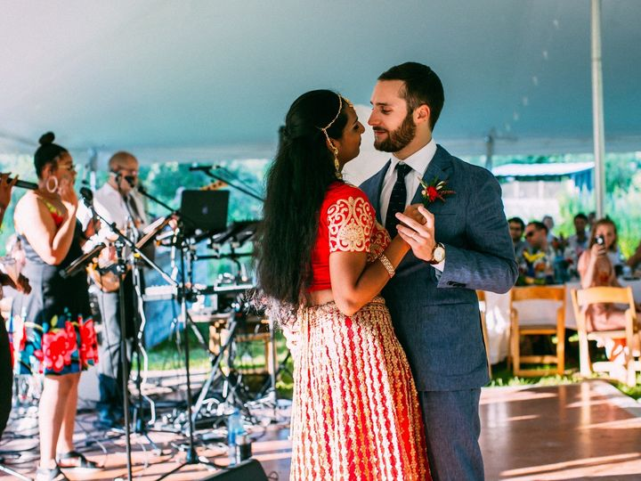 Tmx Tharanga Jon 2018 Ss 638 51 980781 1565142042 Brooklyn, NY wedding band