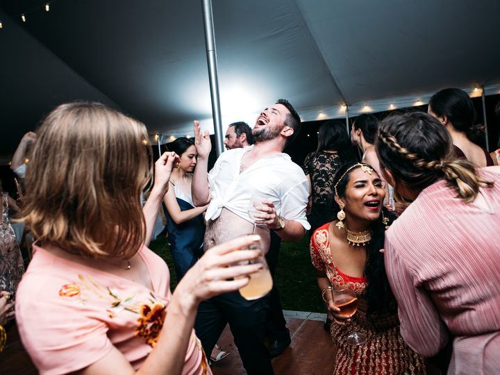 Tmx Tharanga Jon 2018 Ss 882 51 980781 1565142042 Brooklyn, NY wedding band