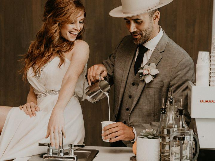Tmx Nightowl 10 51 1021781 159482490945251 Dallas, TX wedding catering