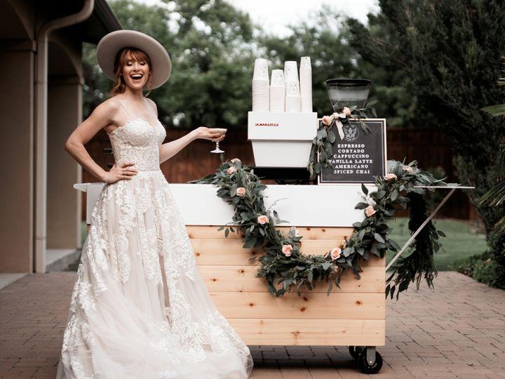 Tmx Nightowl 16 51 1021781 159482491216466 Dallas, TX wedding catering