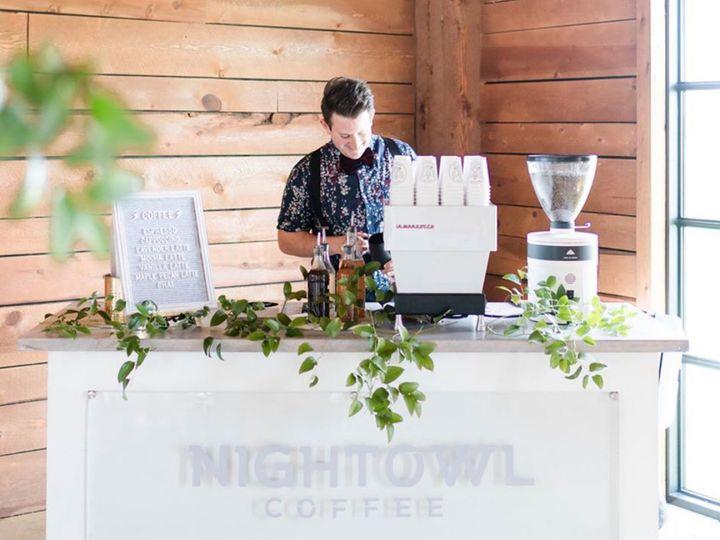 Tmx Nightowl 17 51 1021781 159482491116432 Dallas, TX wedding catering