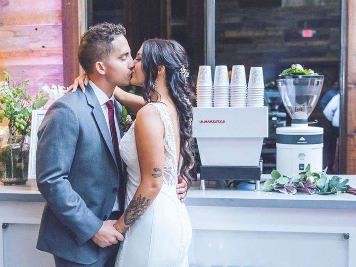 Tmx Nightowl 25 51 1021781 159482492064901 Dallas, TX wedding catering