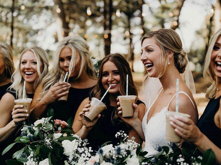 Tmx Nightowl 27 51 1021781 159482492016176 Dallas, TX wedding catering