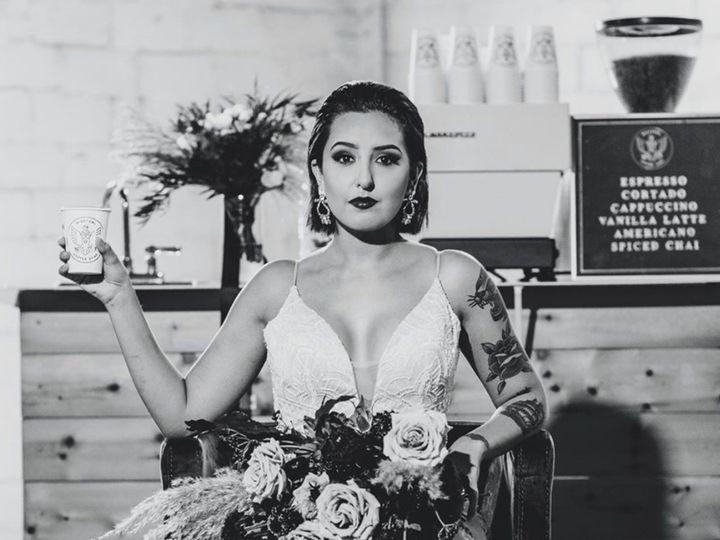 Tmx Nightowl 29 51 1021781 159482492072731 Dallas, TX wedding catering