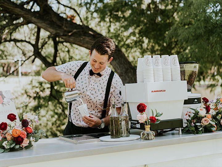 Tmx Nightowl 9 51 1021781 159482490528509 Dallas, TX wedding catering