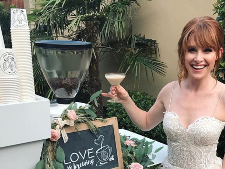 Tmx Screen Shot 2018 10 30 At 1 05 32 Pm Dallas, TX wedding catering