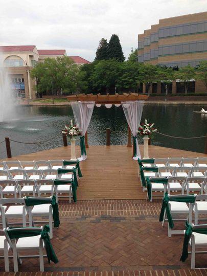 dock ceremony3