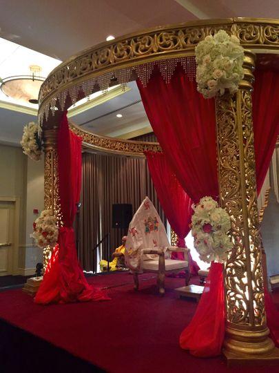 acharya ceremony 2
