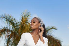 Kenya Enhancing Beauty
