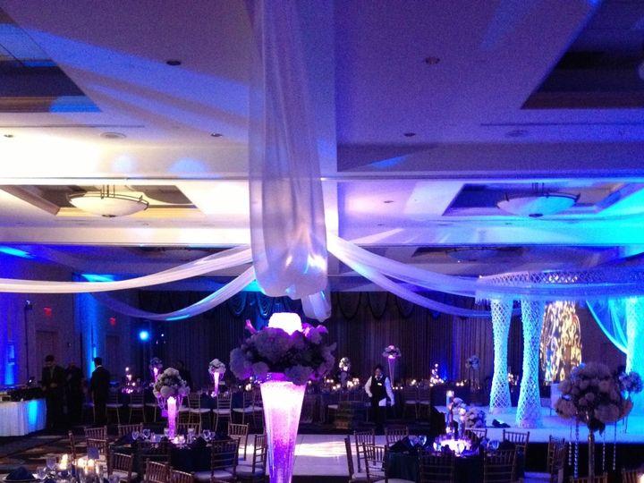 Tmx 1383749445979 Indian Wedding University Charlotte, NC wedding venue