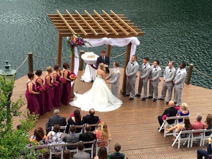 Tmx 1432232550771 Harper2 Charlotte, NC wedding venue