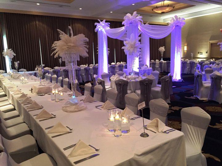 Tmx 1436638856083 Marks Wedding5 Charlotte, NC wedding venue