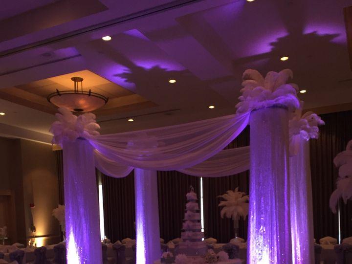 Tmx 1436638872222 Marks Wedding8 Charlotte, NC wedding venue