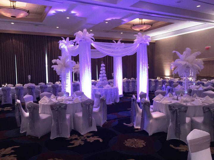 Tmx 1436638887994 Marks Wedding9 Charlotte, NC wedding venue