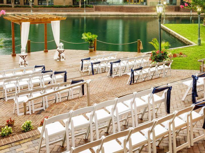 Tmx 1438869097064 201500701hup 00983enf Charlotte, NC wedding venue