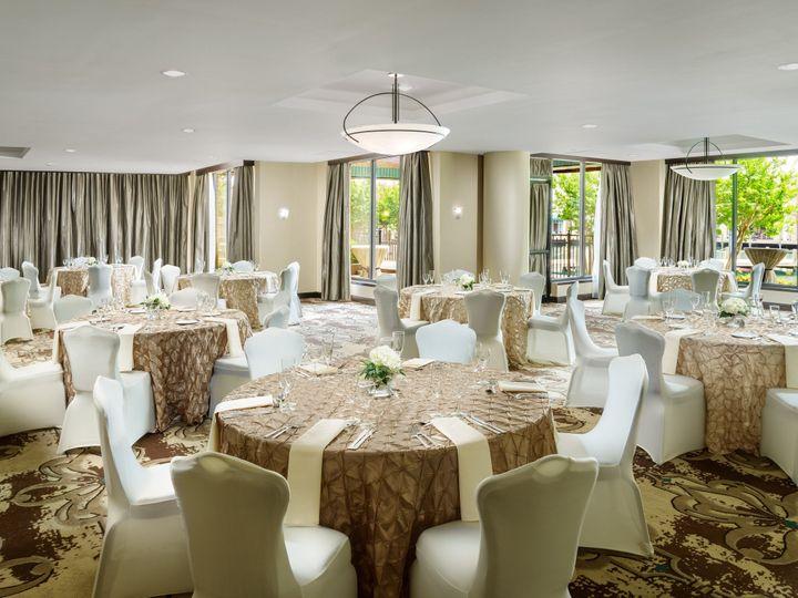 Tmx 1439411233484 201500701hup 00275enf Charlotte, NC wedding venue