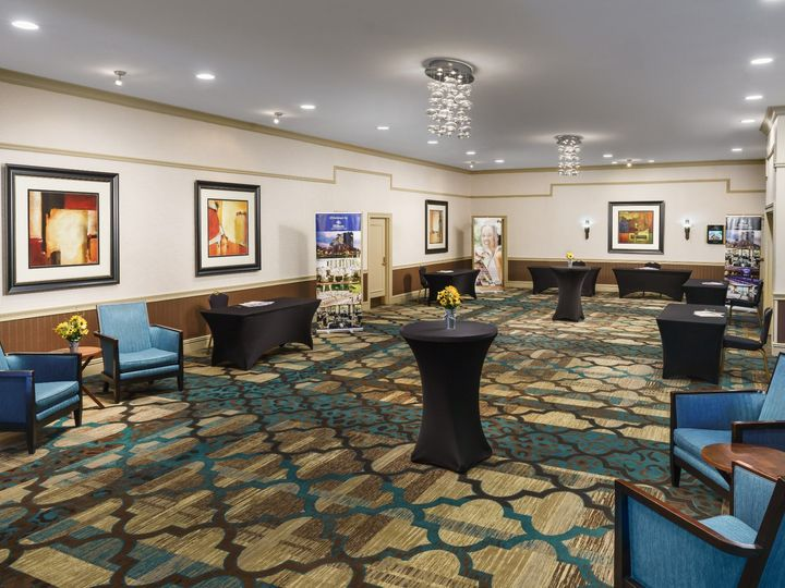 Tmx Gallery Pro Pics 51 41781 1556913785 Charlotte, NC wedding venue