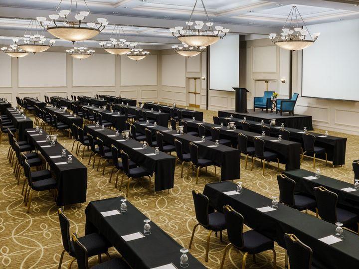Tmx Lakeshore Ballroom Pro Pics 51 41781 1556913590 Charlotte, NC wedding venue