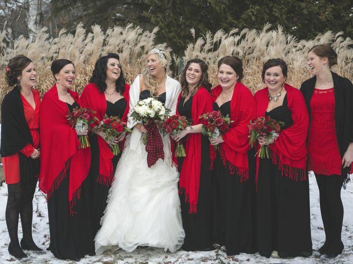 Tmx 1421433377614 Saw02 Fargo wedding photography