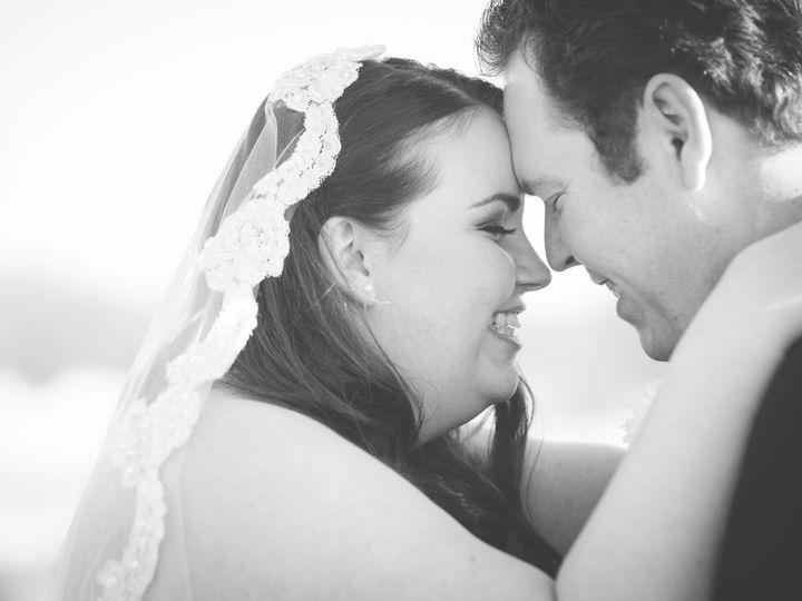 Tmx 1421433383428 Brideandgroom 90 Fargo wedding photography