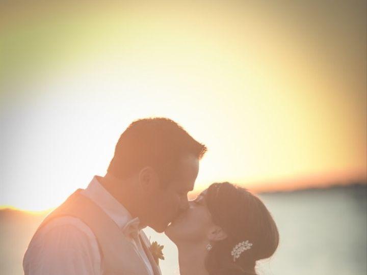 Tmx 1421433388350 Km02 Fargo wedding photography
