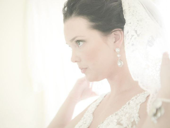 Tmx 1421433398531 Ws01 Fargo wedding photography