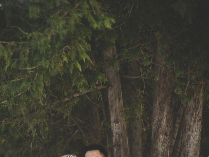 Tmx 1421433409576 Saw03 Fargo wedding photography
