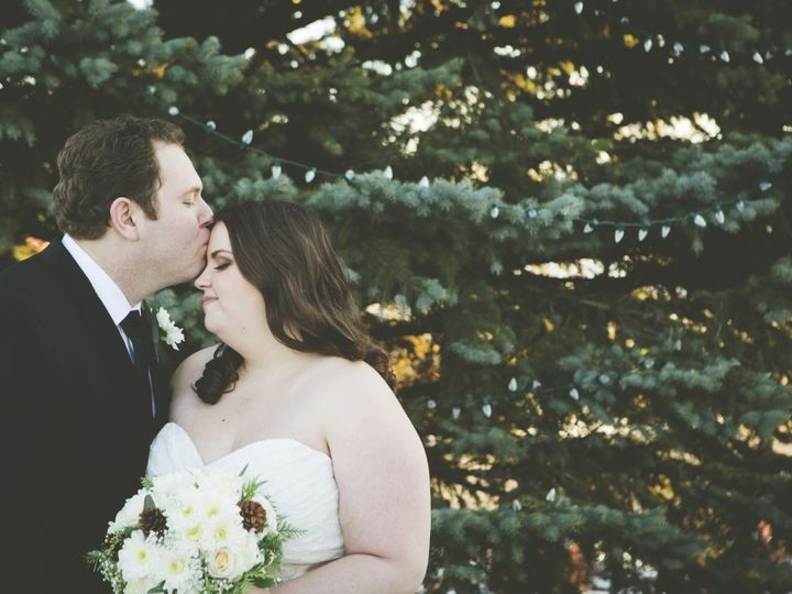 Tmx 1421433419941 B01 Fargo wedding photography