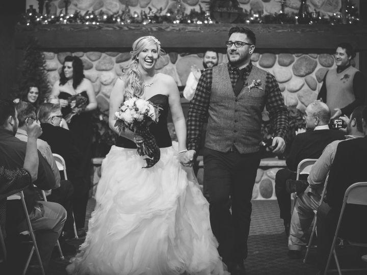 Tmx 1421433425797 Saw06 Fargo wedding photography