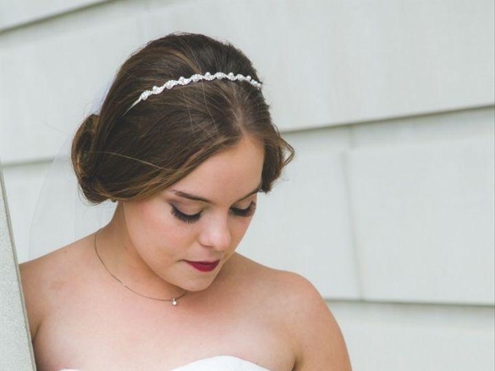 Tmx 1421433435721 Brideandgroom 120 Fargo wedding photography