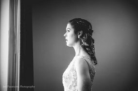 Jen Paranzino Photography