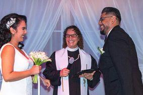 Windham Weddings