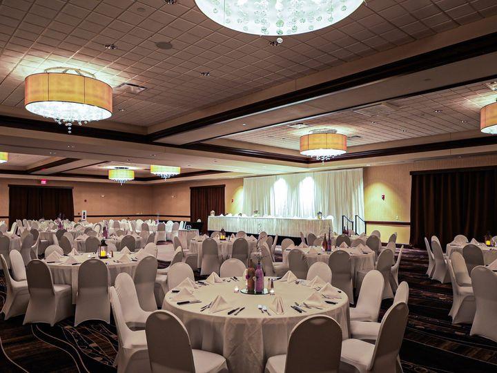 Tmx 20191108184642 Img 1479 51 681781 1573585234 West Des Moines, IA wedding venue