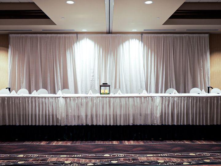 Tmx 20191108185433 Img 1497 51 681781 1573585233 West Des Moines, IA wedding venue