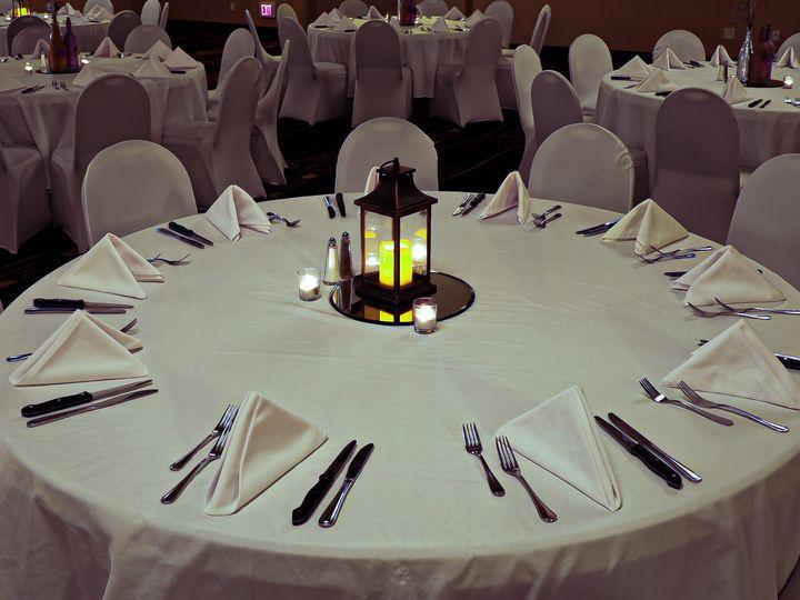Tmx 20191108190235 Img 1515 51 681781 1573585233 West Des Moines, IA wedding venue
