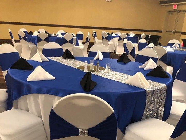 Tmx Blue Table Full View 51 681781 1569963060 West Des Moines, IA wedding venue