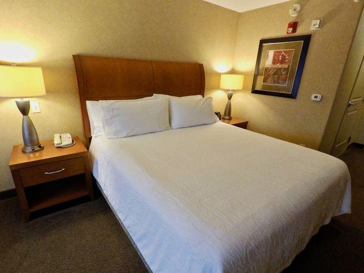 Tmx K1 Bed 51 681781 1569962589 West Des Moines, IA wedding venue