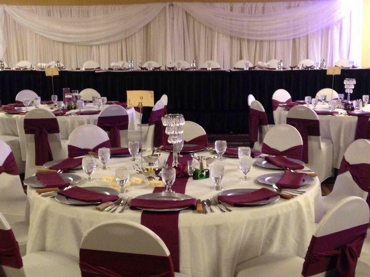 Tmx Stage Pic 51 681781 1569962350 West Des Moines, IA wedding venue