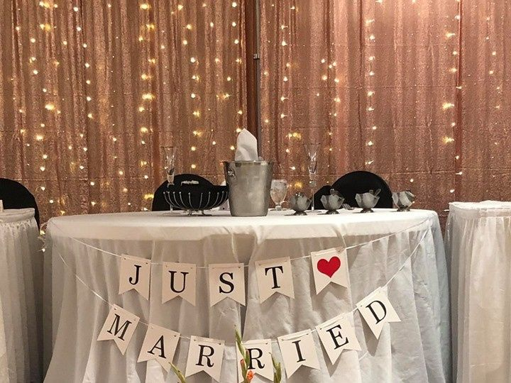 Tmx Sweetheart Table 51 681781 1569962676 West Des Moines, IA wedding venue