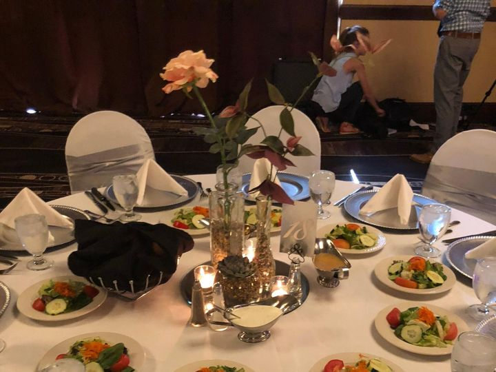 Tmx Wedding Table With Salad Preset 51 681781 1569962264 West Des Moines, IA wedding venue