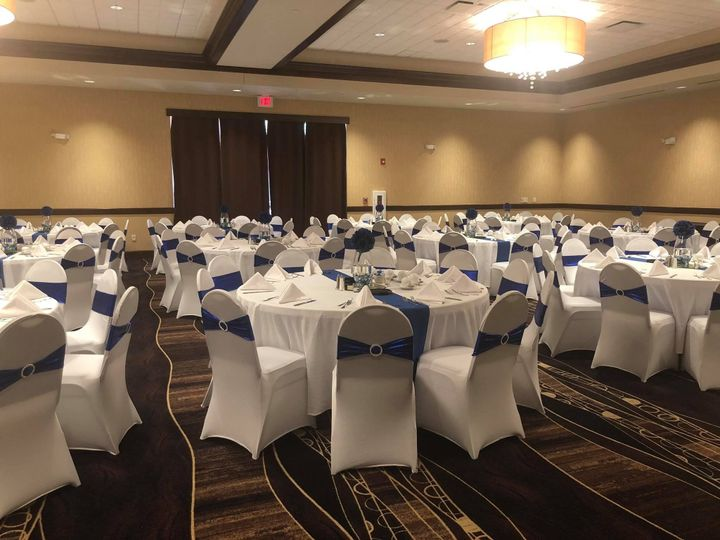 Tmx White Linens Full View 51 681781 1569962679 West Des Moines, IA wedding venue