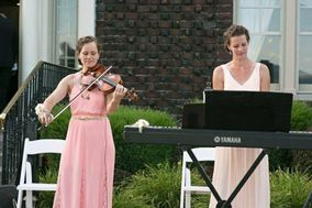 Cadence Musicians