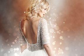Cinderella Bridals