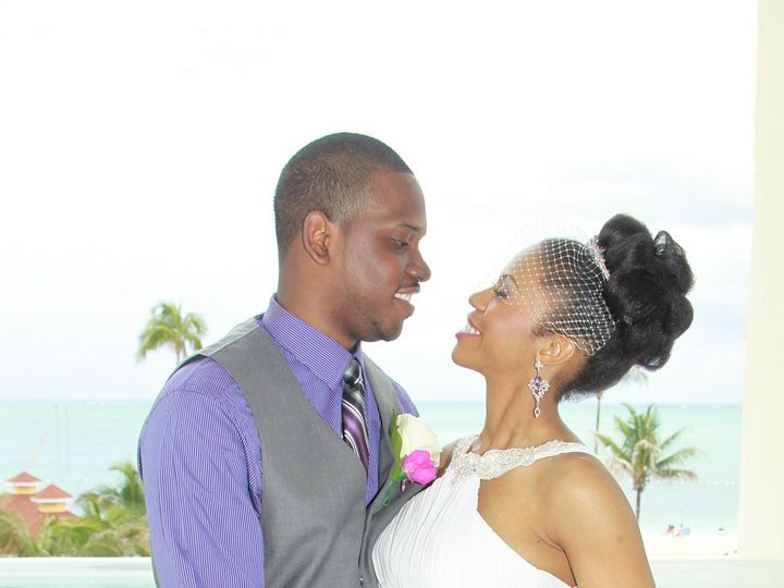 Tmx 1368379808708 Image 1 Matawan, New Jersey wedding dress