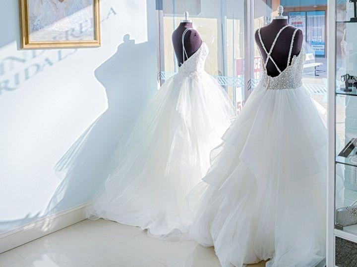 Tmx Cinderella Boutique1 51 2781 1566078856 Matawan, New Jersey wedding dress