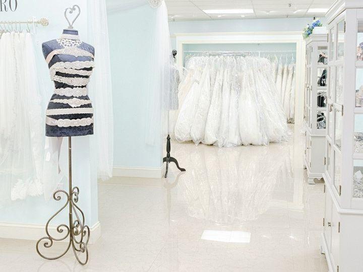 Tmx Cinderella Boutique4 51 2781 1566078894 Matawan, New Jersey wedding dress