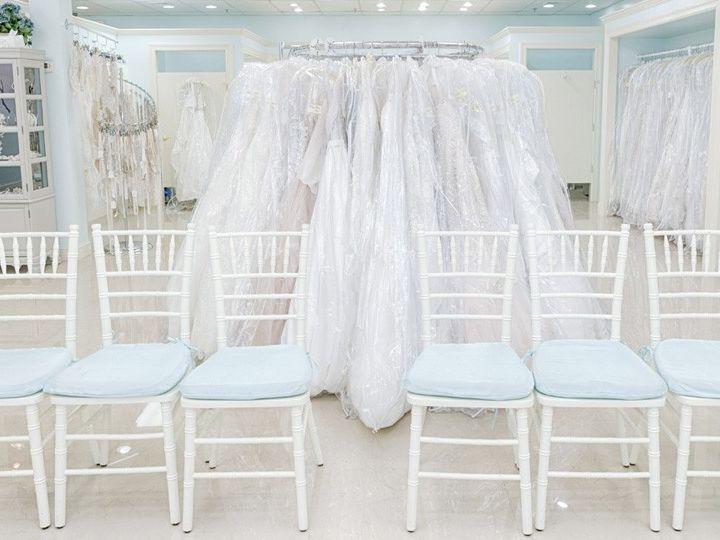 Tmx Cinderella Boutique5 51 2781 1566078944 Matawan, New Jersey wedding dress