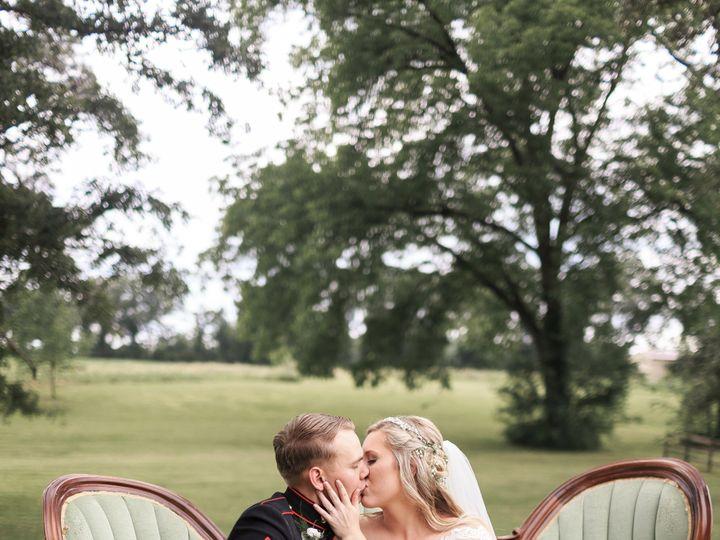 Tmx Ashtonsam 747 51 1902781 158260942918291 Nashville, TN wedding photography