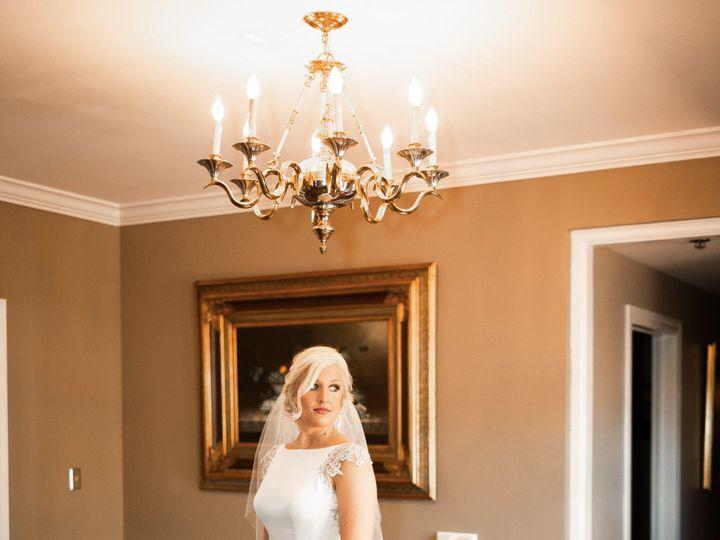 Tmx Brostwedding 13 51 1902781 158260868545823 Nashville, TN wedding photography