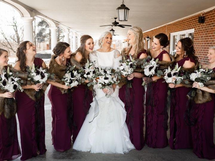 Tmx Brostwedding 35 51 1902781 158260867913934 Nashville, TN wedding photography